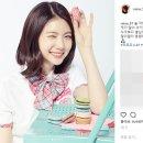 """애프터스쿨, '프듀48' 이가은 새 출발에 응원 봇물 """"울지 마라"""""""