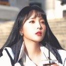 홍진영 나이 데뷔 예능 트로트