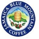[커피 산지] 자메이카 Jamaica(2)