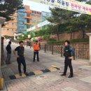 ★도와주세요-이철성 경찰청장 성상납 의혹 제보후, 정보경찰의 어린이 납치