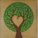 한국산림아카데미 총동문회 대표, 산림청장과 산림발전 간담회