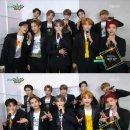 '뮤직뱅크' NCT 127, 'Regular'로 뽐낸 강렬한 에너지 + 무대영상추가
