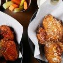 수요미식회 치킨 12가지 맛 치킨윙, 48년전통 마늘통닭 치킨집은?