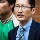 정의로운 변호사 박준영