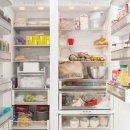 냉장고 재테크로 식비 다이어트 도전! #냉장고파먹기