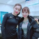 최다빈 몸매 키 나이 인스타 한국피겨 리틀 김연아