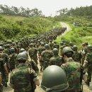 동북아시아 국가들이 대한민국 예비군을 두려워하는 이유 4가지
