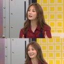 """'비디오스타' 안혜경, """"내가 '질투의 화신' 표나리 실제 모델"""""""