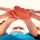 한화손해보험의료실비보험 한화손해보험의료실비보험