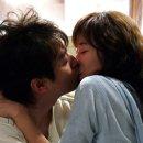 달콤,살벌한 연인- 복합장르 영화의 가능성을 타진한 작품