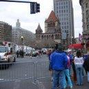 보스턴 마라톤 참가기