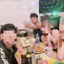 천안 신부동 여관 한정민 변사체로 발견