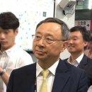 KT의 잇단 사고, 황창규 회장의 비용절감과 실적 위주의 경영 탓?