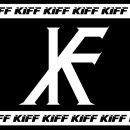 고등래퍼2 귀요미 크루 - 키프클랜<KIFF CLAN>