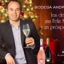 이니에스타 와인 전세계10위부자