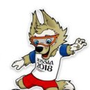 2018 월드컵 개막식