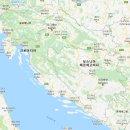 크로아티아 여행 자그레브와 두브로브니크 두 도시 가볼만한곳 정리