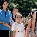 박순천 나이 딸 가족 고두심 마이웨이