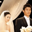 농구선수 김주성 연봉 부인 박지선