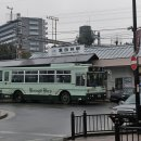 오사카의 에도시대로 돈다바야시 지나이마치