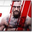 UFC 3 리뷰