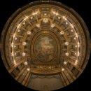 <파리> 베르사유 궁전 / 오페라가르니에