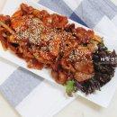 백종원 골목식당 제육볶음 레시피 입맛에 딱!