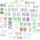 기재부·심재철 '靑 정보 유출' 공방…5대 의문점