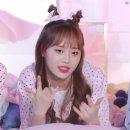 눕방라이브 이달의소녀 yyxy
