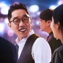 오늘밤 김제동 SNI 필드 차단