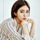 유이 나이 몸매 성형전 과거사진 강남 이상윤 열애