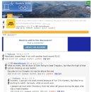 [EU] 평창올림픽, 스켈레톤 윤성빈 아시아 최초 금메달! 유럽반응