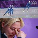 김보름 허벅지 몸매 인터뷰 논란 올림픽 이후 근황