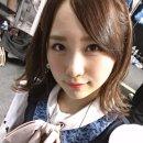 다카하시 쥬리 프로듀스48 참가!