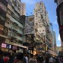 🇭🇰사진보니 다시 가고싶어서 공유하는 내가 찍은 홍콩 사진 📸 (1)
