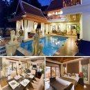 50만 달러로 살수 있는 집. (금일 환율 적용 5.64억 원)