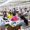 [남북교역] 대북한 의류 위탁 생산 사업성