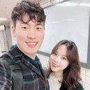 도자기그릇싸게파는곳 G세라믹페어 리얼 후기!