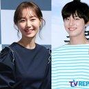 [단독] 이유영, SBS '친애하는 판사님께' 확정..윤시윤과 호흡