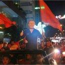 베트남 언론이 '쌀딩크' 박항서의 연봉을 고작 '3억'이라고 하는 이유