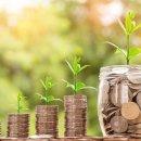 <b>우리은행</b> 사잇돌 대출 모바일 신청 방법