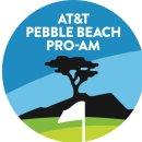 위례골프레슨 골프킹에서 페블비치 프로암 대회를 소개합니다^^