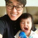 아빠본색 배우 박광현 나이 부인 결혼 귀여운 삐돌이