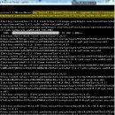 윈도우에서 텐서플로우 원하는 버전 설치방법