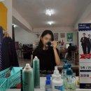 남포동 사진관 박지수 스튜디오에서 인생 증명사진 찍고왔습니다!!