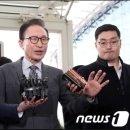 청와대국민청원 이명박출국금지