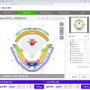 [티켓링크 야구예매] 2019 KBO 프로야구 정규시즌 대비 티켓링크 예매 완전정복...