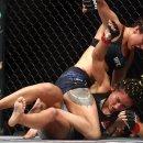[UFC 트윗 단신] 타티아나 수아레즈 : 난 레슬링에 있어선 먹이사슬 최상위 포식자다.