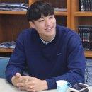 봅슬레이·카바디 강한 선수 미투…동성 성 폭행 당해