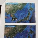 관세청은 북한산 석탄 축소 수사 안했나?